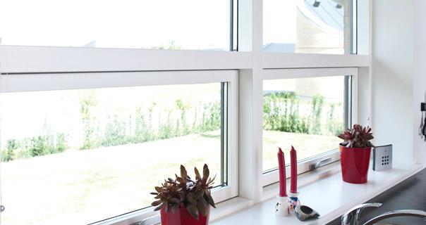 11_Nye-vinduer2