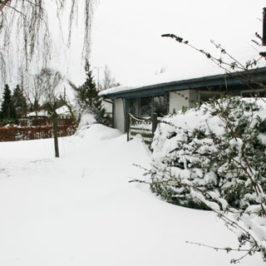 Kan din bolig holde varmen?
