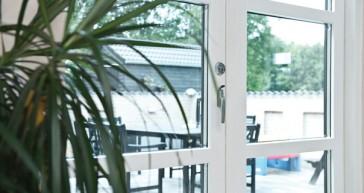 Nye vinduer – hvilke ruder skal du vælge?