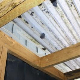 Tips til vedligehold og reparation af terrassetag