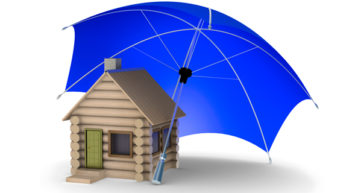 Tjek, hvad din husforsikring IKKE dækker!