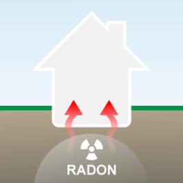 Er din bolig radonsikret?