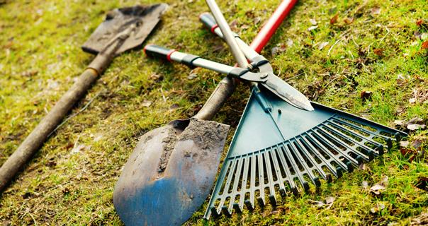 54b700f2e103 7 ting i haven du kan gøre klar til foråret allerede nu! - Villatips.dk