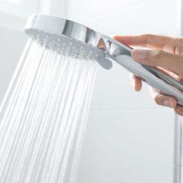 Undgå denne farlige bakterie i dit badevand